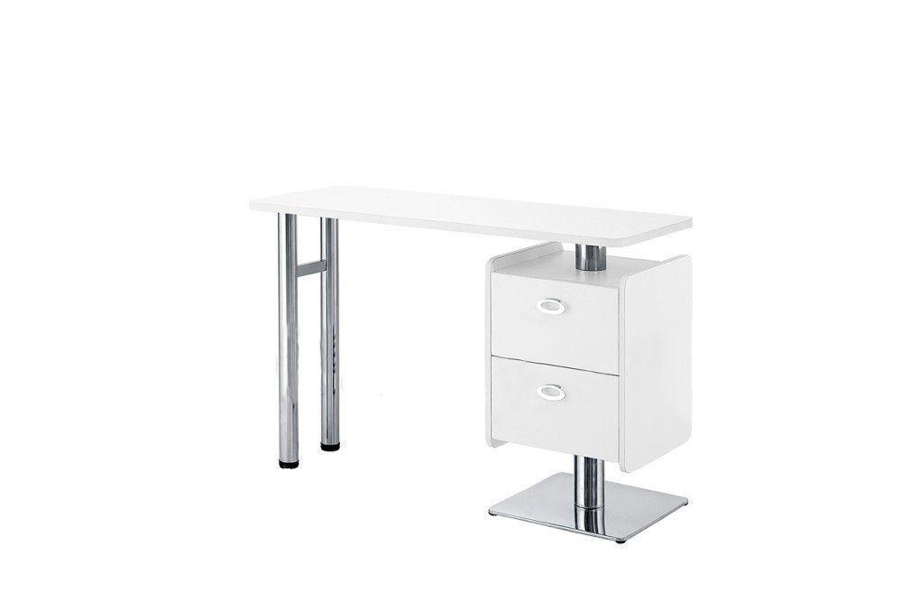 Kosmetický stolek na manikúru BD-3465