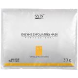 SYIS enzymatická slupující maska 30g (AS)