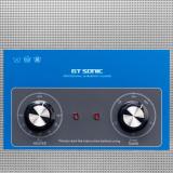 Ultrazvuková myčka ACV 840QT 4,0L 150W