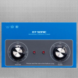 Ultrazvuková myčka ACV 860QT 6,0l 150W