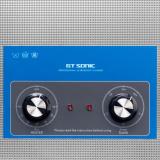 Ultrazvuková myčka ACV 990QT 9L 200W