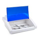 UV-C sterilizátor BLUE