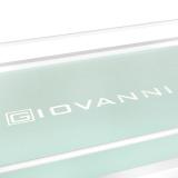 Kosmetický stolek GIOVANNI TYP 1015A