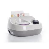Multifunkční ohřívač vosku 235W (AS)
