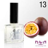 Olejíček na nehty s vůní plodů mučenky (maracuia) 10ml
