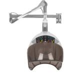 Závěsná vysoušecí helma GABBIANO DVI-303W 3 rychlostní