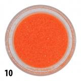 Glitterový prach č. 10 - nádobka (A)