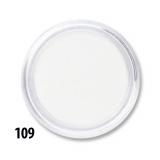 Glitterový prach č. 109 - nádobka (A)