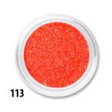 Glitterový prach č. 113 - nádobka