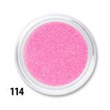 Glitterový prach č. 114 - nádobka