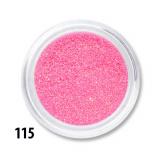 Glitterový prach č. 115 - nádobka