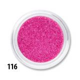 Glitterový prach č. 116 - nádobka