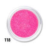 Glitterový prach č. 118 - nádobka