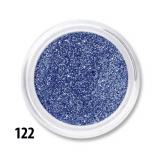 Glitterový prach č. 122 - nádobka (A)