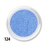Glitterový prach č. 124 - nádobka (A)