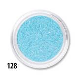 Glitterový prach č. 128 - nádobka (A)