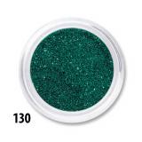 Glitterový prach č. 130 - nádobka (A)
