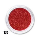 Glitterový prach č. 135 - nádobka (A)