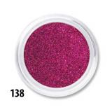 Glitterový prach č. 138 - nádobka (A)