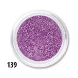 Glitterový prach č. 139 - nádobka