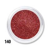 Glitterový prach č. 140 - nádobka