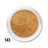 Glitterový prach č. 143 - nádobka