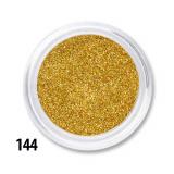 Glitterový prach č. 144 - nádobka