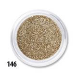 Glitterový prach č. 146 - nádobka