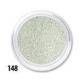 Glitterový prach č. 148 - nádobka
