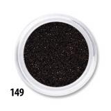 Glitterový prach č. 149 - nádobka