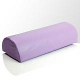 Podložka pod dlaň klasik - fialová (A)