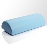 Podložka pod dlaň klasik - modrá (A)