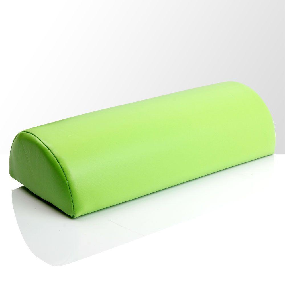 Podložka pod dlaň - SKAY - zelená