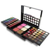 Rainbow Eyes - paleta 78 stínů P78-05 (A)