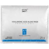 SYIS Alginátová maska s kyselinou hyaluronovou (AS)