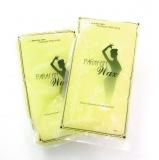 Kosmetický parafin 450g s vůní citronu (A)