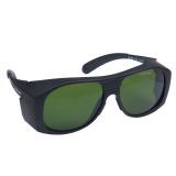 Ochranné brýle IPL NoIR LaserShields (BS)