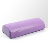 Podložka pod dlaň - fialová (A)