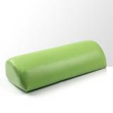 Podložka pod dlaň - zelená (A)