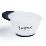 Termix - miska na barvení PRO - bílá (A)
