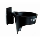 Termix - úchyt na fén, černý (A)
