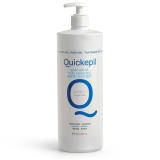 Olej po depilaci QUICKEPIL 1000ml (AS)