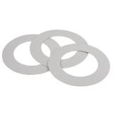 Papírový límec na plechovku QUICKEPIL (AS)