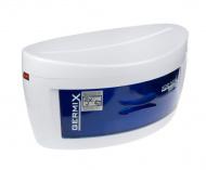 Sterilizátor UV B14-SM001 (BS)