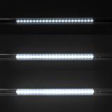 Stolní lampa LED SLIM SNAKE