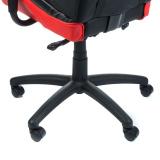 Kancelářská židle RACER CorpoComfort BX-3700 červená