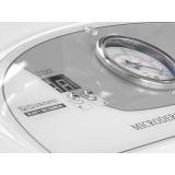 Mikrodermabraze + cellulogie CLASSIC