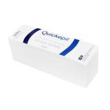 Depilační pásky QUICKEPIL 23x7,5cm, 200ks (AS)