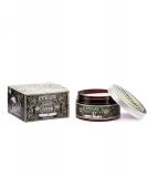 Krém na holení APOTHECARY 87 - 1893 Shave Cream 100g (B)