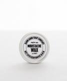 Vosk na kníry DAMN GOOD SOAP - Moustache Wax 14ml (B)